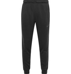 Nike Training Dry Tapered Dri-FIT Sweatpants