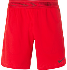 Nike Training - Flex-Repel Dri-FIT Mesh Shorts