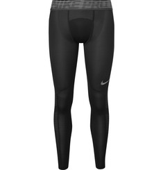 Nike Training Nike Pro Hypercool Dri-FIT Tights