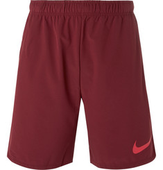 Nike Training Flex Vent Dri-FIT Max Shorts