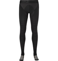 Nike Training Pro Hyperrecovery Tights
