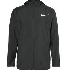 Nike Running Shell Hooded Jacket