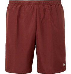 Nike Running - Dri-FIT Shorts