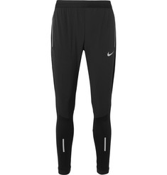 Nike Running Flex Swift Jersey Sweatpants