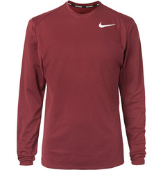 Nike Running Dri-FIT T-Shirt