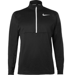 Nike Running Core Dri-FIT Half-Zip Top
