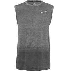 Nike Running Dri-FIT Tank Top