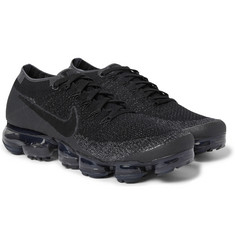 Nike Running Air Vapormax Flyknit Sneakers