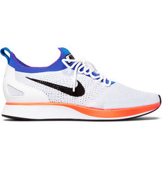Nike Air Zoom Mariah Flyknit Sneakers