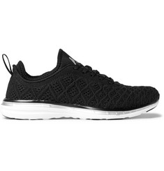 Athletic Propulsion Labs - TechLoom Phantom Running Sneakers