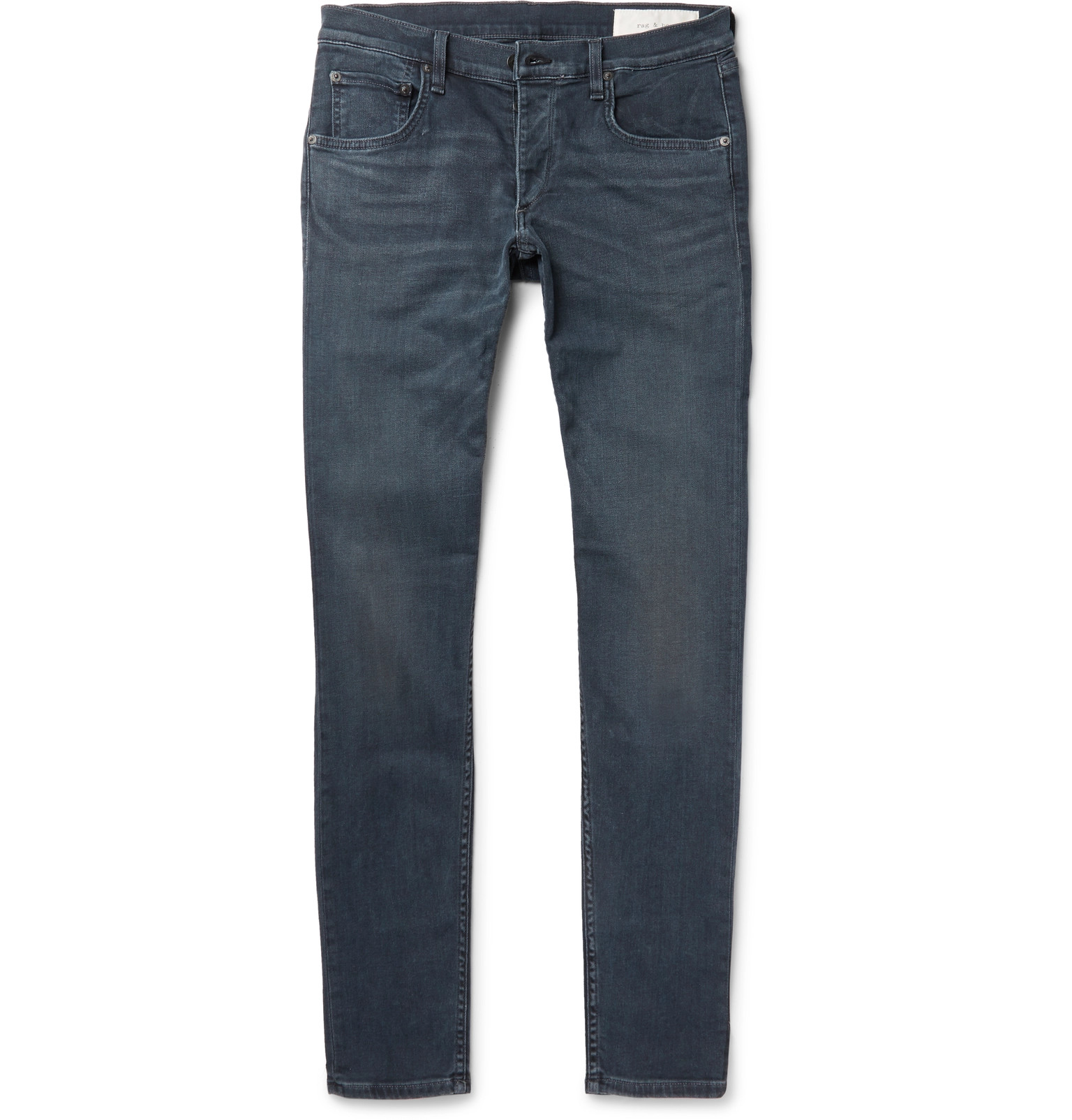 Men's Designer Jeans - Shop Men's Fashion Online at MR PORTER