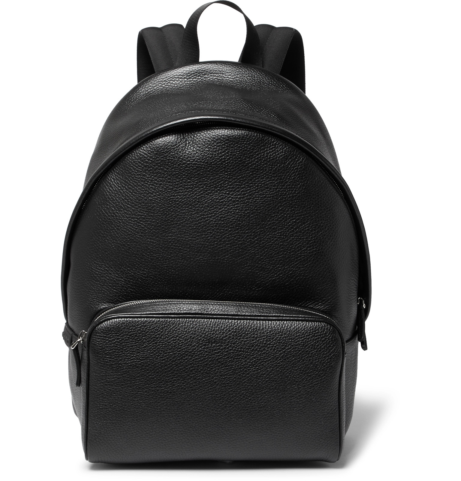 Men's Designer Backpacks - Shop Men's Fashion Online at MR PORTER
