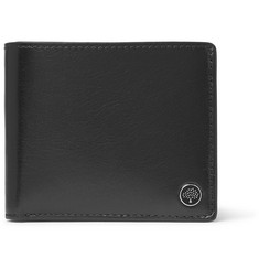 Mulberry - Leather Billfold Wallet