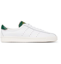 adidas Originals Lacombe SPZL Leather Sneakers