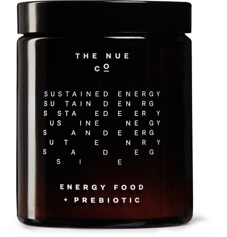ENERGY FOOD + PREBIOTIC, 100G