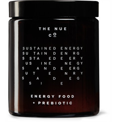The Nue Co. - Energy Food + Prebiotic, 100g