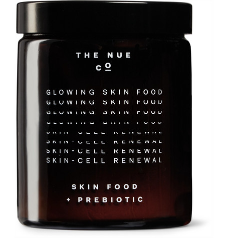 SKIN FOOD + PREBIOTIC, 100G