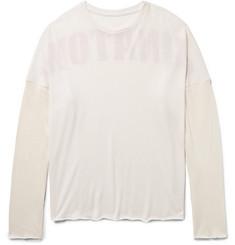 ramones t shirt aus berlin