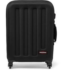 Eastpak Tranzshell Multiwheel 39cm Carry-On Case