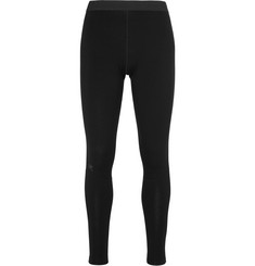 Arc'teryx - Satoro AR Wool-Blend Nucliex Base Layer Tights