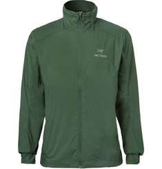 Arc'teryx Nodin Shell Jacket