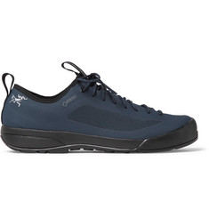 Arc'teryx - Acrux SL GORE-TEX Hiking Sneakers