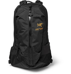 Arc'teryx Arro 22 Nylon Backpack