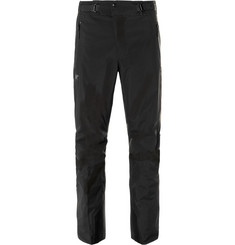 Arc'teryx Chilkoot GORE-TEX Ski Trousers