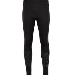 Adidas Sport Supernova Climalite Tights