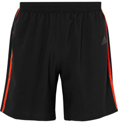 Adidas Sport RS Climacool Shorts
