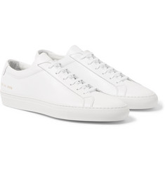 men s designer sneakers mr porter