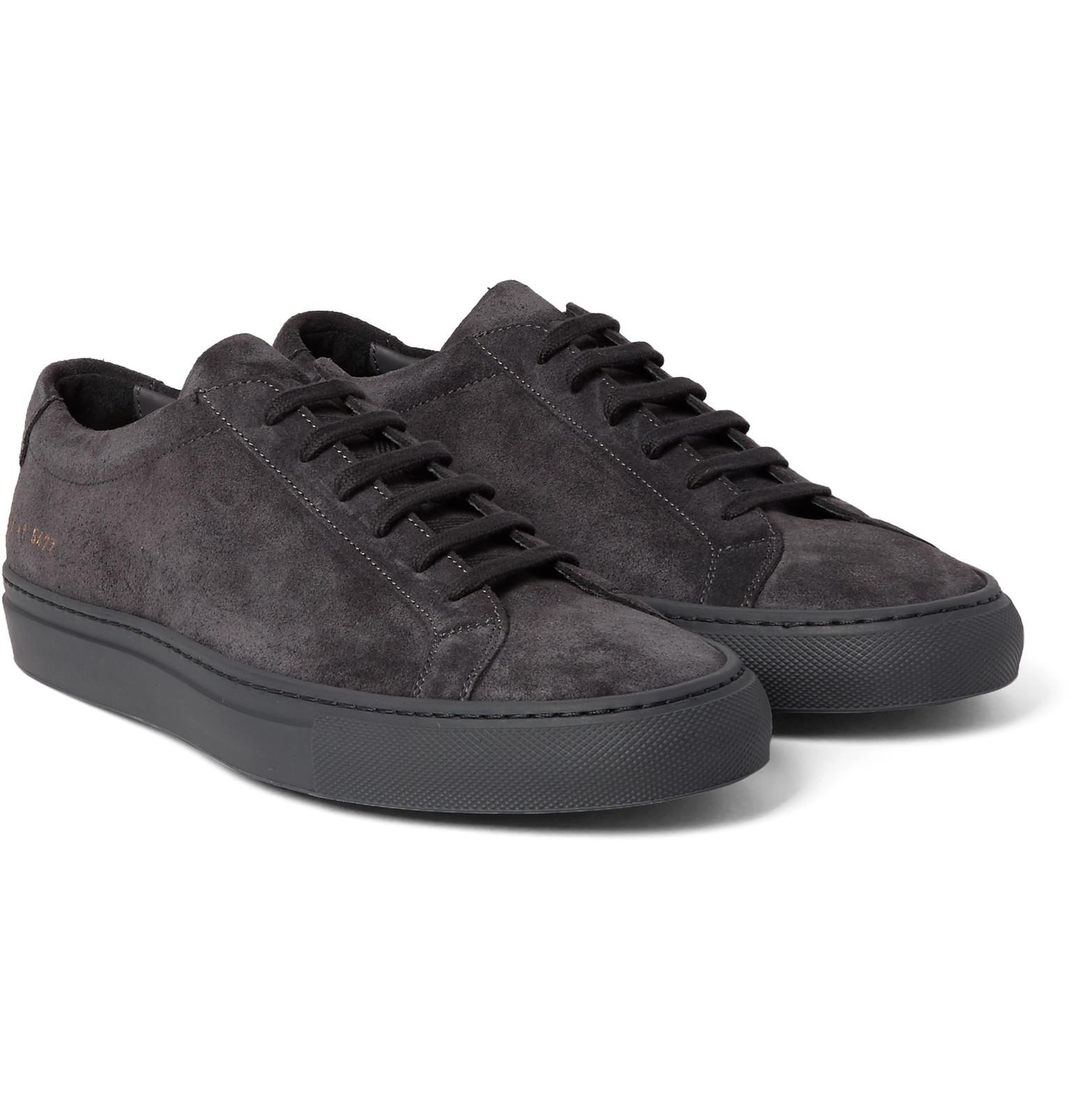 NMD R1 PK Winter Wool Core Black Shoes