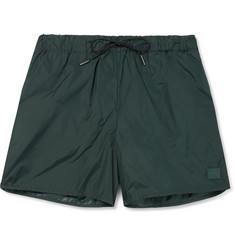 Acne Studios Perry Mid-Length Swim Shorts