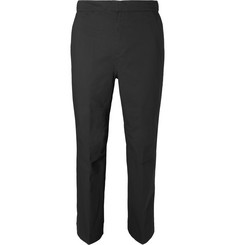 Nike Golf - Hypershield Waterproof Shell Golf Trousers