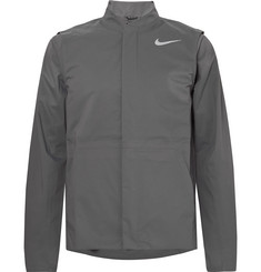 Nike Golf Hyperadapt Water-Repellent HyperShield Shell Golf Jacket