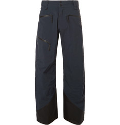 Peak Performance - Teton Ski Trousers