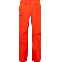 Patagonia - Powder Bowl GORE-TEX Ski Trousers