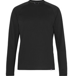 Patagonia Capilene Jersey Base Layer