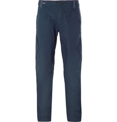 Patagonia Venga Rock Organic Stretch-Cotton Trousers