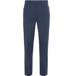 RLX Ralph Lauren - Stretch-Nylon Golf Trousers