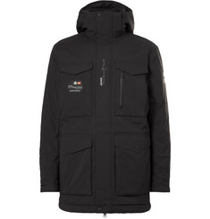 Sail Racing Glacier Bay GORE-TEX Sailing Jacket