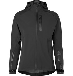 2XU - Shell Hooded Running Jacket