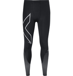 2XU Reflect Compression Tights