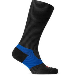 2XU Elite Lite X-Lock Stretch Compression Socks