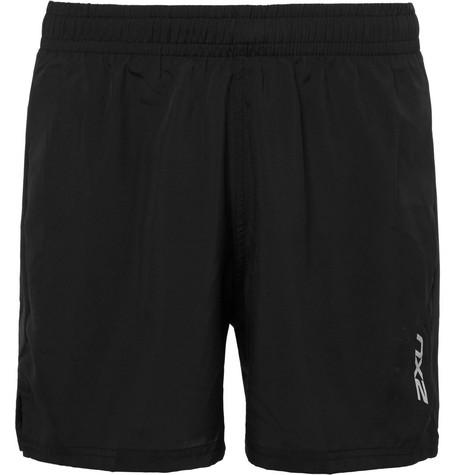 2Xu X-Vent Shell Shorts In Black