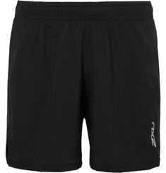 2XU X-VENT Shell Shorts
