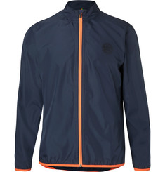 Iffley Road - Marlow Shell Jacket