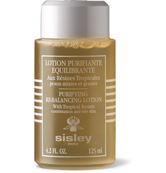 Sisley - Paris Purifying Re-Balancing Lotion, 125ml