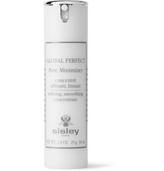 Sisley - Paris Global Perfect Pore Minimizer, 30ml