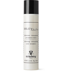 Sisley - Paris SisleYouth Anti-Ageing Treatment, 40ml